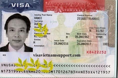 Du lịch Mỹ với thủ tục visa nhanh chóng, chuyên nghiệp