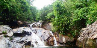 Suối Đá Ngọn điểm khám phá lý tưởng dành cho khách du lịch Phú Quốc